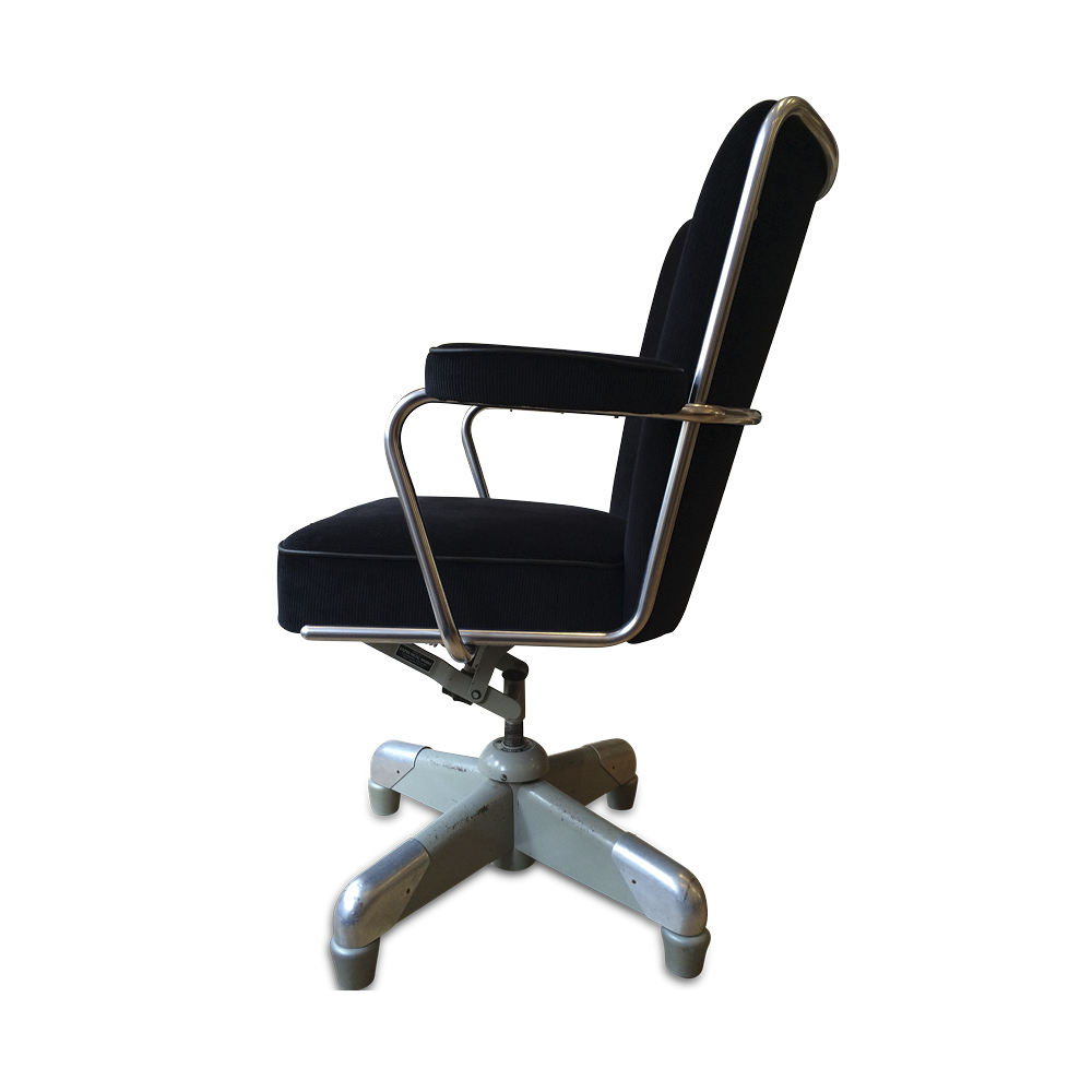 president office chair gispen. gispen 357 u0027presidentu0027 president office chair v